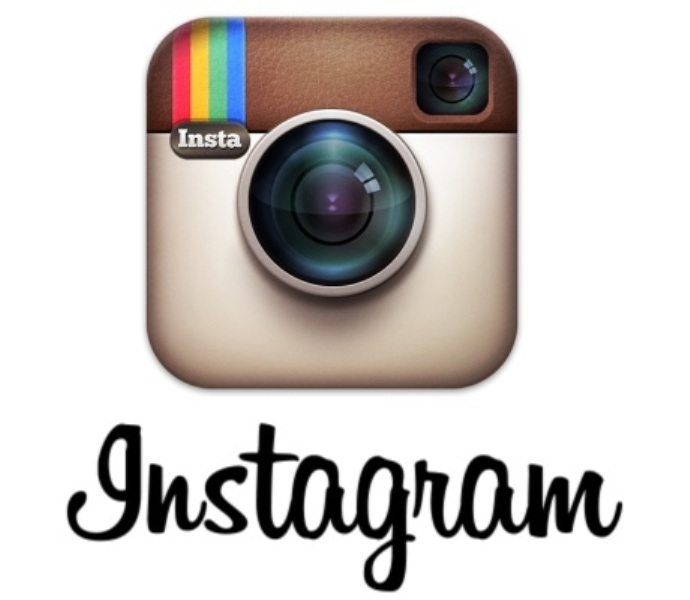 instagram_logo_instagram.jpeg